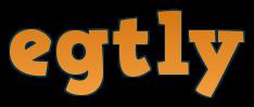 egtly.com
